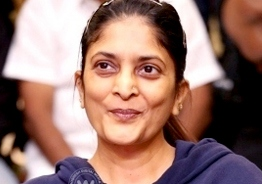 Sudha Kongara's next with popular actor's son?