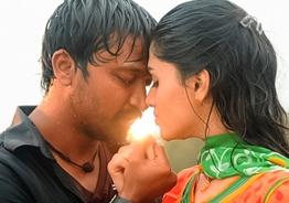 Sunainaa and Kreshna getting married?