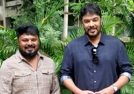 Thalainagaram 2 starts rolling with Pooja - Pictures inside