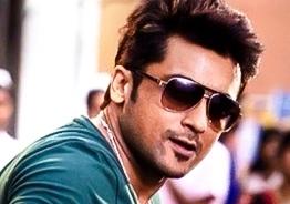 The true reason why Suriya's blockbuster film removed from OTT