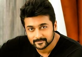 Suriya's response to High court rejection of contempt of court proceedings!