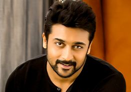 Suriya to act in another multistarrer after 'Suriya 37'?