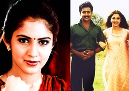 Suriya's heroine in critical condition in ICU!