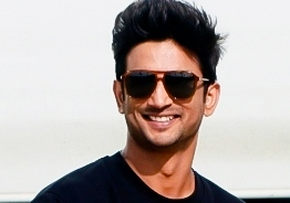 Road named after Sushant Singh Rajput as a gesture of love!