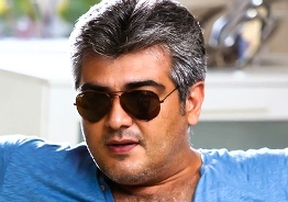 Exciting combo for Ajith's Thala 61?