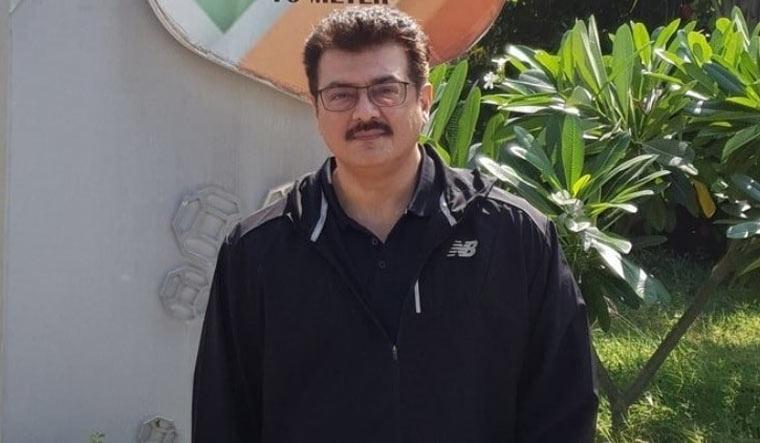 https://1847884116.rsc.cdn77.org/tamil/home/thalajith21492020.jpg