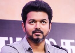 'Thalapathy 63' - The second hattrick for Vijay