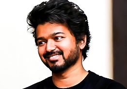 Vijay to pair with sensational heroine in Thalapathy 65?