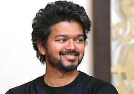 Thalapathy Vijay to have yet another festive release?
