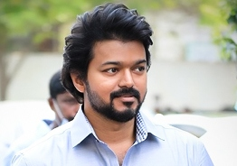 A young hero joins 'Thalapathy 65'?