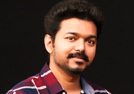 Is this Vijay's Thalapathy 63 plot?
