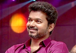 Popular actor reunites with Vijay after 15 years