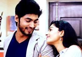 Bigg Boss 3 Tharshan's girlfriend Sanam Shetty supports him!