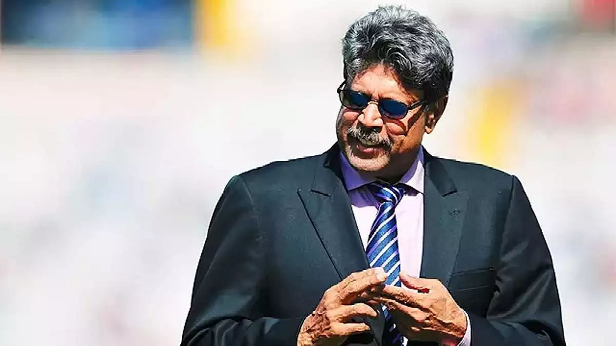 thequint 2019 06 8df6ed80 f740 4e8d b32d 2c550a615c35 beating zimbabwe from 17 for 5 gave us belief we could win from any situation kapil dev 1