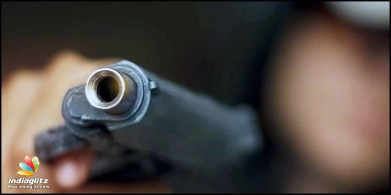 Teenager dies while shooting TikTok video - Tamil News - IndiaGlitz com