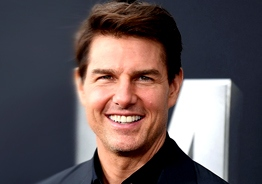 Tom Cruise opens up about abusing Mission Impossible crew members