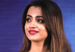 Trisha to star in superhit remake?