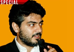 Tuesday Trivia! Thala Ajith's steady mind in the past 10 years