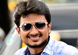 Udhayanidhi's interesting role in Psycho!