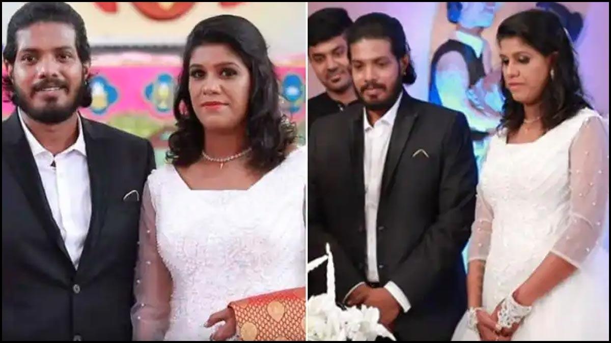 Death of actor Unni Rajan P Dev's wife Priyanka: Family alleges mystery! -  Malayalam News - IndiaGlitz.com
