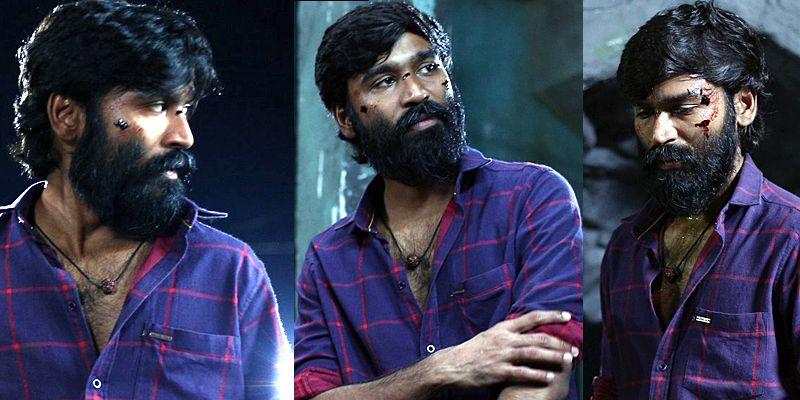 Vada chennai tamil full movie download. - Top Download Blog