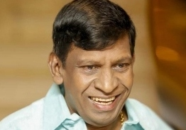 Exclusive! A famous music director on board for Vadivelu's Naai Sekar