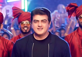 Breaking! Thala Ajith's 'Valimai' mass festive release date officially announced