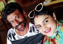 Vanitha Vijayakumar beat up and threw Peter Paul out of her house?