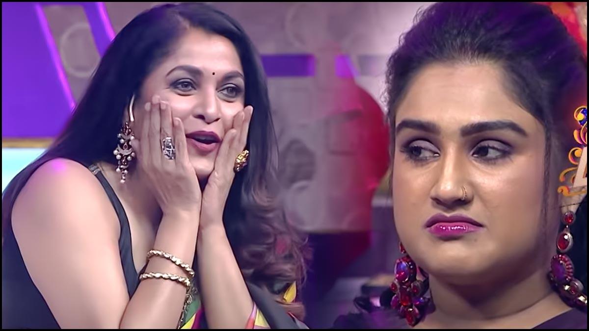 vanitha ramya2172021m