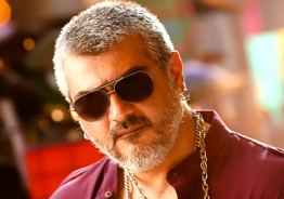 This Superstar to act in Ajith's blockbuster remake!