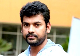 Shocking allegations against Vemal's family in police complaint