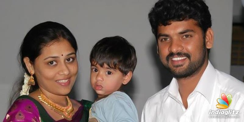 Vemal reveals wifes selfless service during corona crisis!