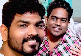WOW! Vignesh Shivan's surprise update on Suriya-Selvaraghavan's 'NGK'