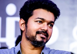 Vijay to begin Thalapathy 64 soon!