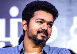 One more top comedian joins 'Thalapathy 63'