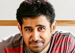 Vijay Antony turns scriptwriter for superhit sequel in lockdown!