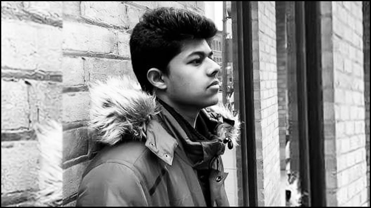 vijay jasansanjay862021m1