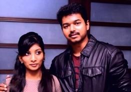 Vijay's niece Sneha Britto's wedding date and venue fixed