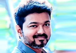 Thalapathy Vijay firms up three movies after 'Master'