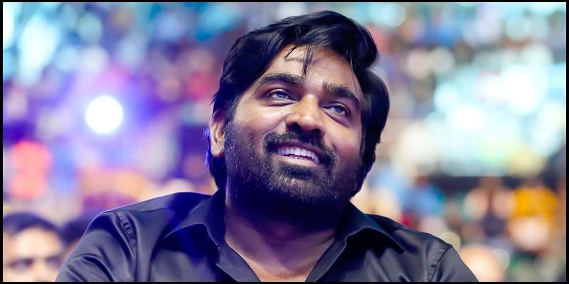 Is this Vijay Sethupathi's look in Thalapathy Vijay's Master? - Tamil News  - IndiaGlitz.com