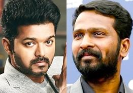 'Thalapathy 65' puts Vetrimaaran in dilemma?
