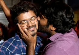 Thalapathy Vijay's 'Master' to have much earlier release now?