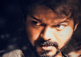 Vijay watched Master FDFS with fans - video turns viral!