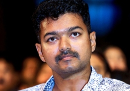 Vijay's Thalapathy 65 with this director?