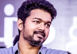 News of the Day! Thalapathy Vijay's 'Bigil' to release earlier?