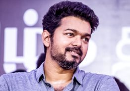 Breaking! Thalapathy Vijay makes a massive contribution for Kerala flood victims