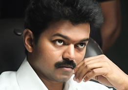 Actress removed from Thalapathy Vijay movie due to drugs issue?