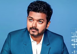 Thalapathy Vijay's side argues in support of Suriya and Dhanush in court