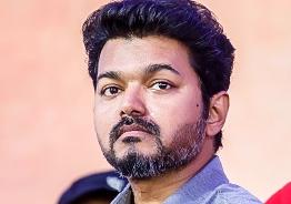 Before Vijay, this Bigg Boss star was the Ilaya Thalapathy!