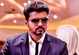 Vijay okays his double blockbuster director for 'Thalapathy 65'?